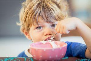 Indications ostéopathie enfant