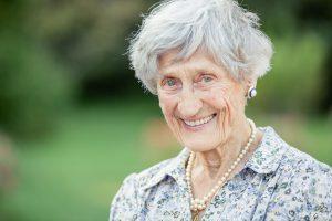 Indications ostéopathie personne âgée et senior